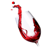 Wine PNG Free Download 44