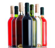 Wine PNG Free Download 46