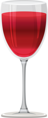 Wine PNG Free Download 5