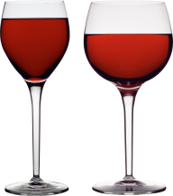 Wine PNG Free Download 6
