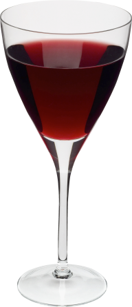 Wine PNG Free Download 7