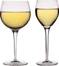 Wine PNG Free Download 9