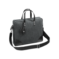 women black fancy handbag free png download