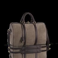 women fancy ash handbag free png download (2)