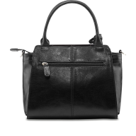 women fancy  black handbag free png download