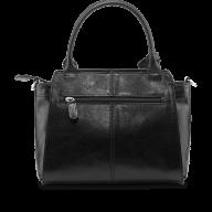 women fancy black handbag free png download