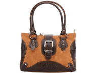 women fancy clip handbag free png download