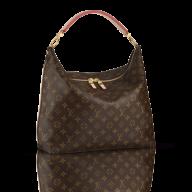 women fancy handbag free png download