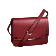 women fancy leathered  handbag free png download