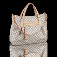 women fancy office handbag free png download