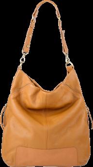 women fancy sandal handbag free png download