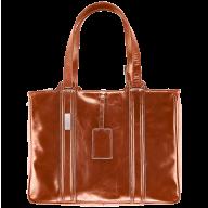 women leather handbag  free png download