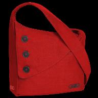 women red fancy handbag free png download