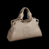 women royal fancy handbag free png download