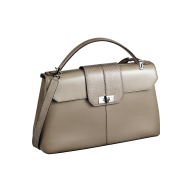 women white fancy handbag free png download