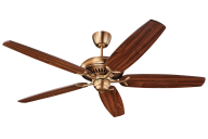 Wooden Fan Png image