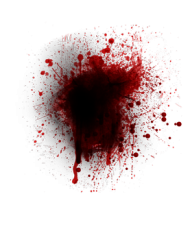 Wound PNG Free Download 4