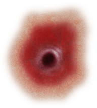 Wound PNG Free Download 6