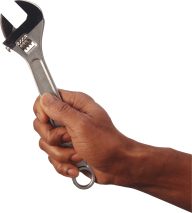Wrench PNG Free Download 28